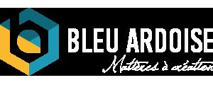 Bleu Ardoise