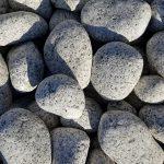 Galet-granit-gris-60-120